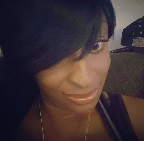 Carmen Hayes Instagram username