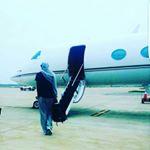 Kevin Garnett Instagram username