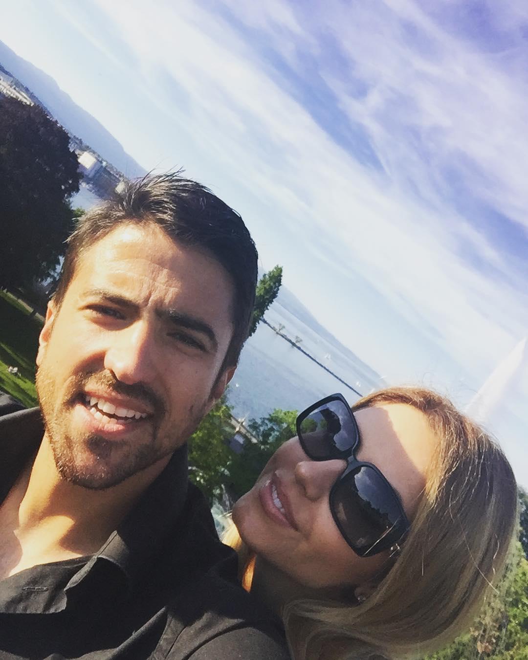 Janko Tipsarevic Instagram username