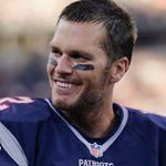Tom Brady instagram
