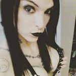 Chelsea Marie Instagram username