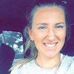 Victoria Azarenka Instagram username