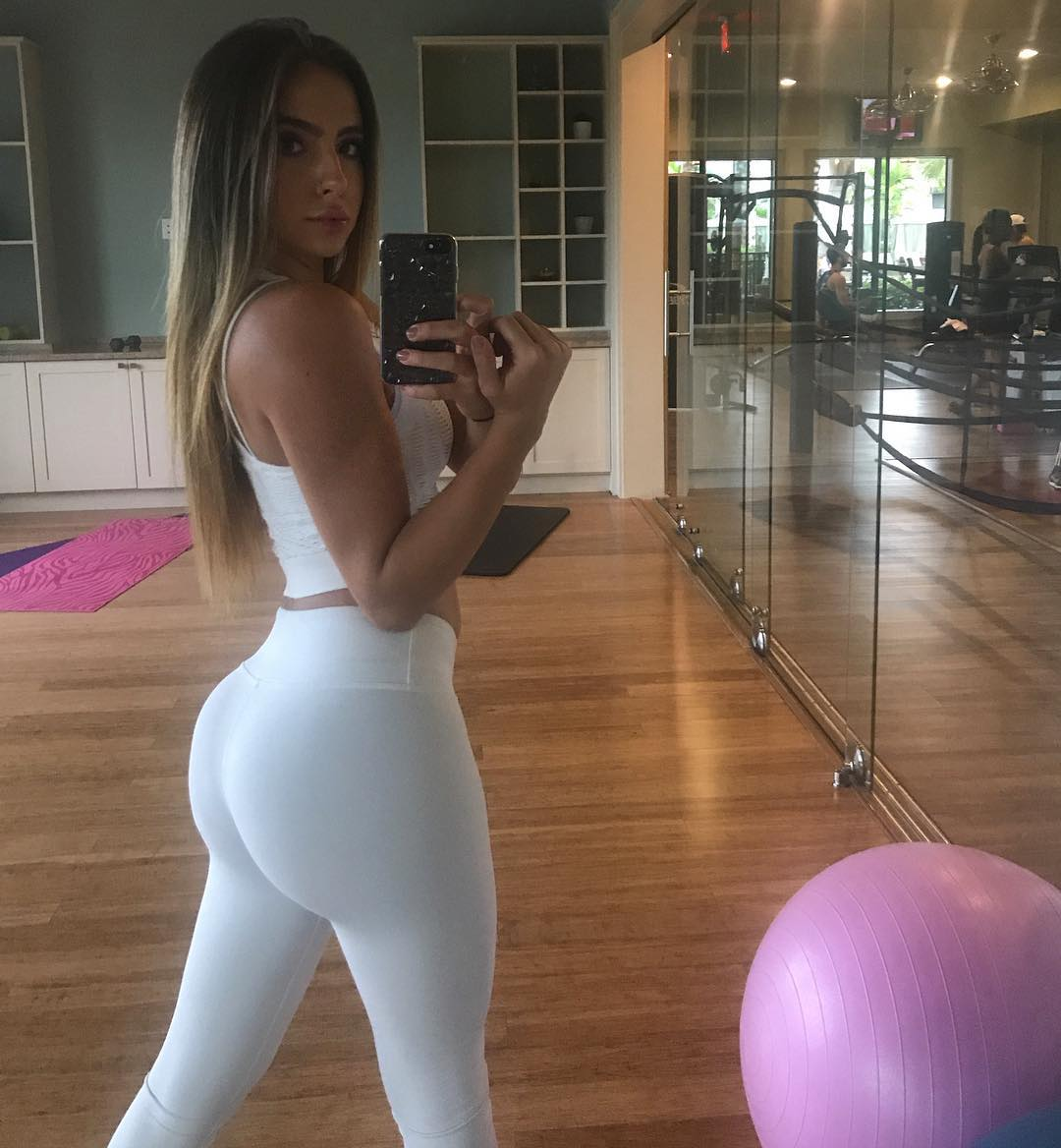 Bruna Lima instagram