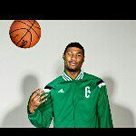 Marcus Smart Instagram username